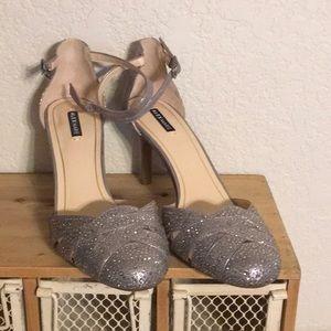 🆕Alex Marie Shoes
